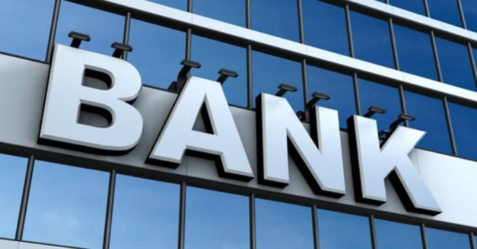 1 tháng, tài sản của các ngân hàng thương mại cổ phần giảm 15.005 tỷ đồng