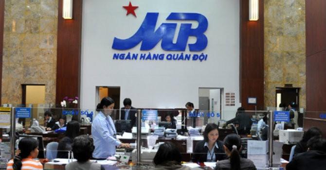 MB: Nợ xấu còn 1,74%, hoàn thành 78% kế hoạch lợi nhuận năm