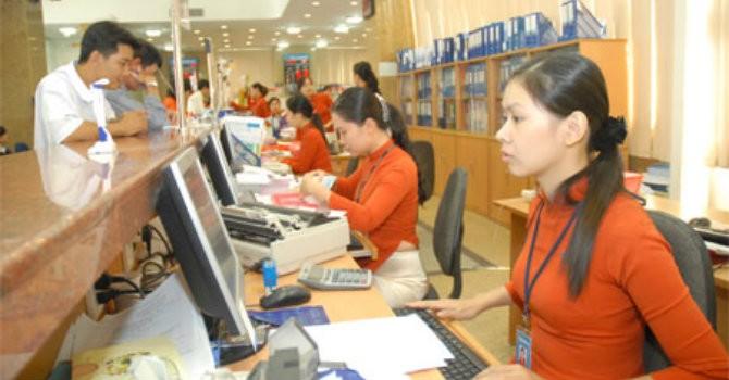 Sacombank phát hành cổ phiếu cho cổ đông với tỷ lệ gần 39%