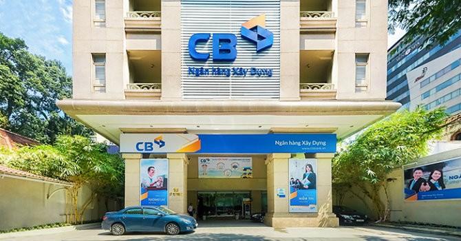 """Tài chính 24h: Ngân hàng Nhà nước """"khát tướng"""", án ngân hàng Xây dựng thiệt hại hơn 9.000 tỷ"""