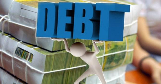 Tài chính 24h: Nhà đầu tư lo ngại vỡ nợ quốc gia
