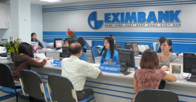 Tài chính 24h: ĐHĐCĐ Eximbank: Danh sách đề cử Hội đồng quản trị thay đổi vào phút chót, cổ đông bức xúc