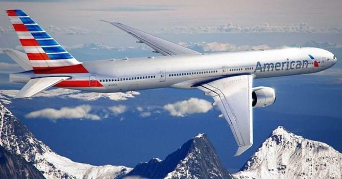 Hàng không nước Mỹ ngày càng trở nên kém hiệu quả?