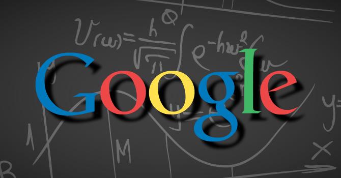 13 mẹo sử dụng Google có thể bạn chưa biết