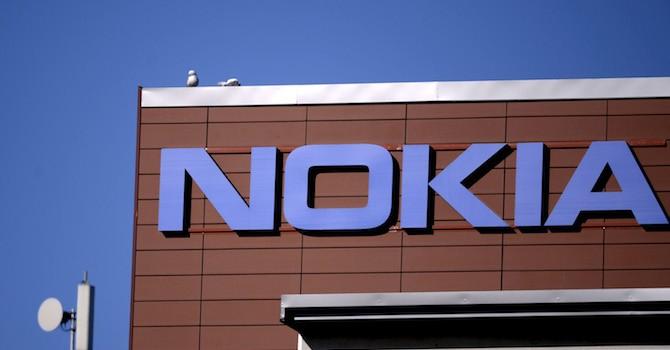 Nokia Seeking Strategic Partnership in Vietnam