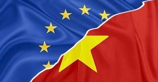 Brexit Complicates EU-Vietnam FTA: Maybank Kim Eng