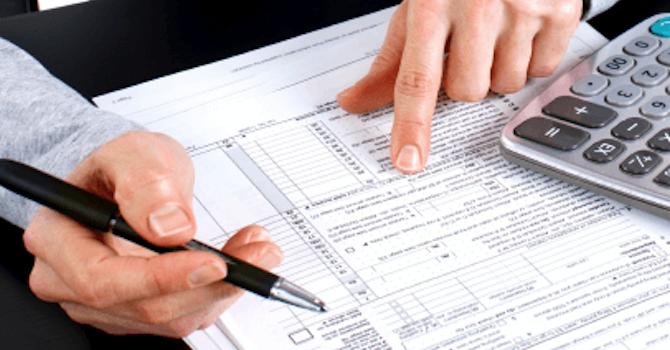 Đỏ mắt tìm giám đốc tài chính cho doanh nghiệp