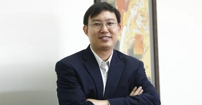 """""""Kinh tế Việt Nam vẫn đang phát triển theo mô hình của một nước nghèo"""""""