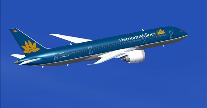 World Bank raises GDP growth forecast for Vietnam, ANA eyes Vietnam Airlines stake
