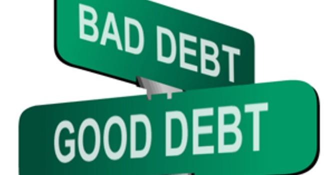 VAMC buys $10.2B bad debt since 2013