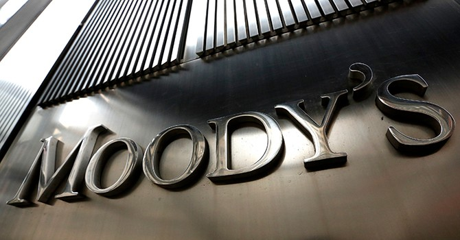 Moody's upgrades ratings of Techcombank, ACB to B2 from B3