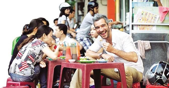 Vietnam Ranks 25th among Favorite Destinations for Expats: Survey