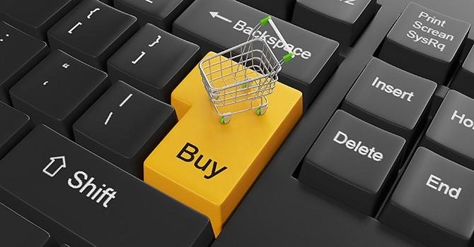 Vietnam E-Commerce Market to Reach $7.5 Billion by 2019: Ken Research