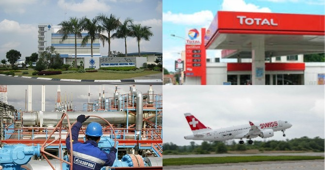 Sumitomo to Build Third IP in Vietnam, Total Plans Extra Investment in HCMC