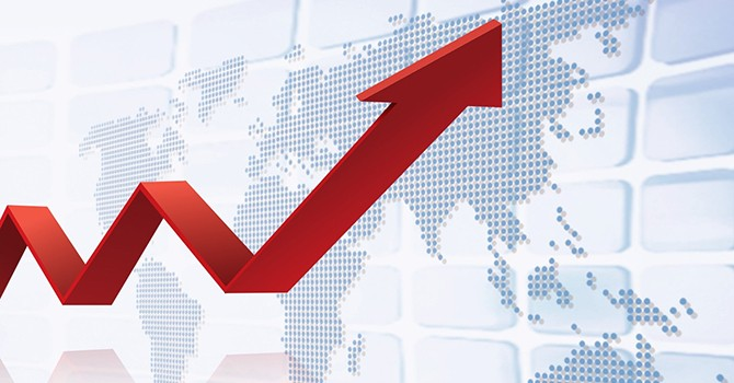 Vietnam Posts Economic Advances in October