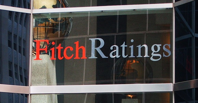 Fitch Affirms Vietnam at 'BB-'; Outlook Stable