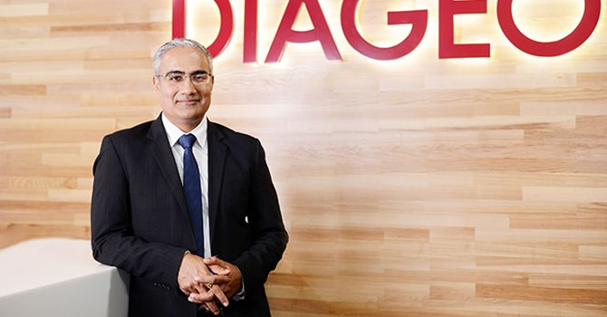 Vietnam Needs to Ease Restriction in Consumer Segments: Diageo CEO