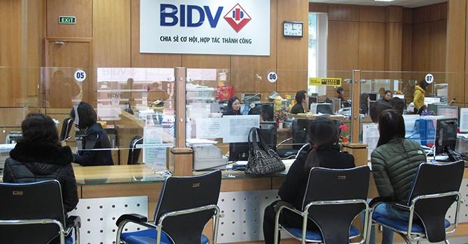 Vietnam No.2 Bank Borrows $200 Million from China Development Bank