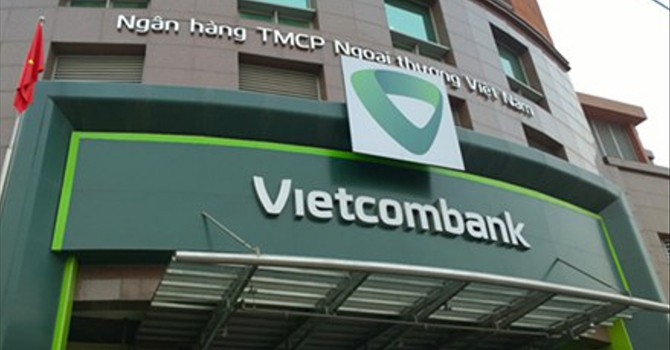 Fitch Publishes Vietcombank's 'B+' Rating: Outlook Stable