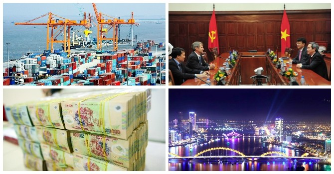 [Round-up] Vietnam Okays $3-Billion Bond Issuance, IFC Wants Stronger Presence