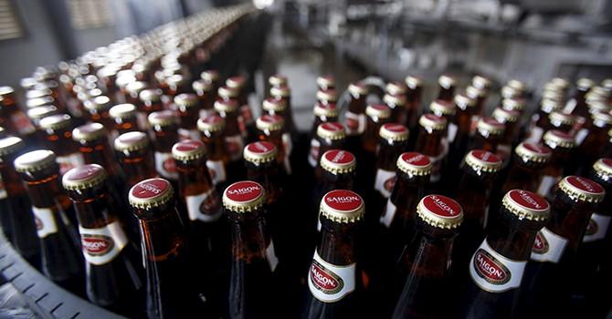 Saigon Asset Management Buys out U.S. Distributor of Vietnam No. 1 Beer
