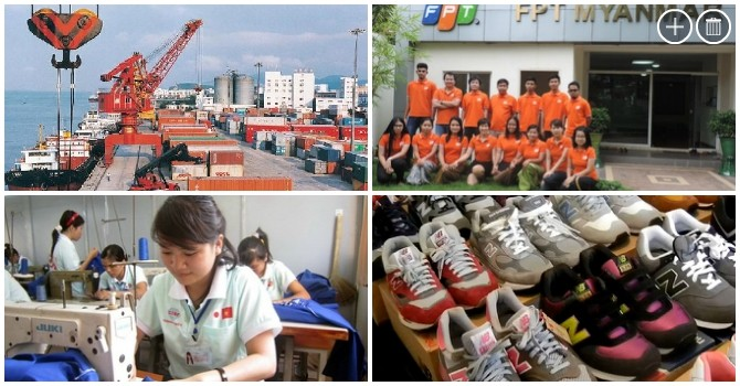 [Round-up] Vietnam Lures East Asia Investors, FPT Eyes Stronger Global Presence