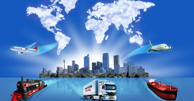 Vietnam to Look into Logistics Sector at Conference Friday