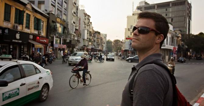 Expats Favor Vietnam for Chance to Save More Money: Survey