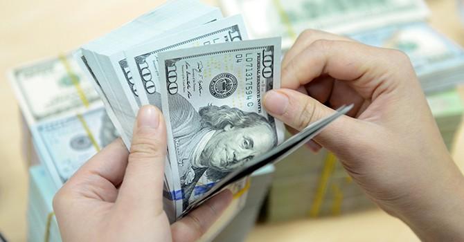 Vietnam Monetary Regulator Keeps Selling FX to Banks