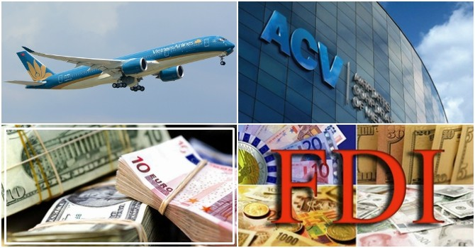 [Round-up] Car Sales Keep Rising, Vietnam Airlines Close to Signing Strategic Partnership Deal