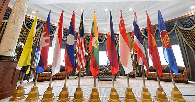 Malaysia Tops ASEAN Investors in Vietnam in Jan-Nov