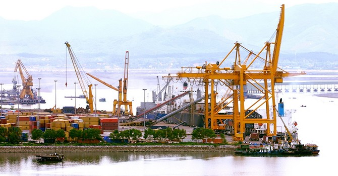 Quang Ninh Province Aims for Stronger FDI Flows