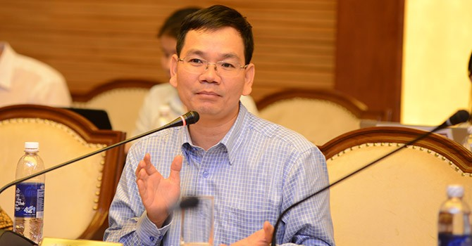 Now is Best Timing for Doing Business in Vietnam, Says Economist