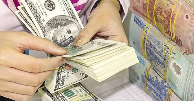 Banks in Vietnam Raise Deposit Interest Rates