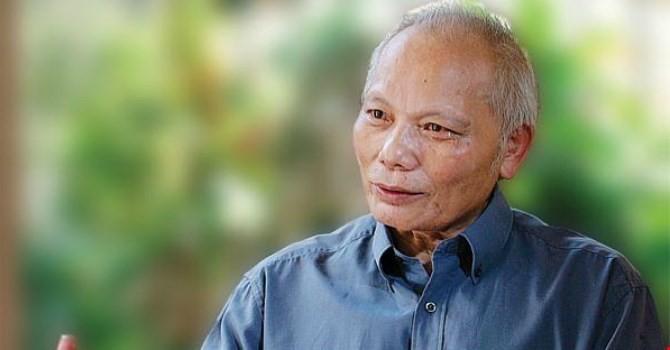 Foreign Firms Bemoan Law Enforcement in Vietnam: VAFIE (Part 2)