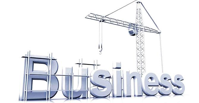 Vietnam Business Startups Hit Record High