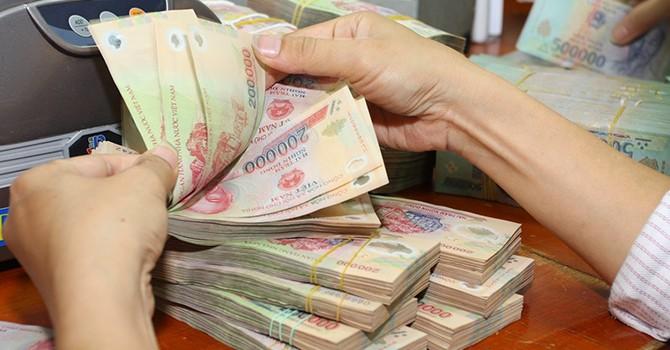 Vietnam Banks' Profits Slide 0.21% y/y to $1.4 billion in Jan-Oct