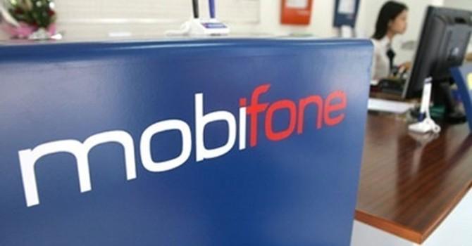 Vietnam May Rake in $890 Million from MobiFone Privatization