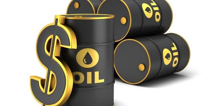 Oil Plunge Deep Cuts into Vietnam State Budget, Exports