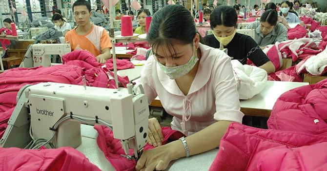 Vietnam December PMI Rebounds to 51.3