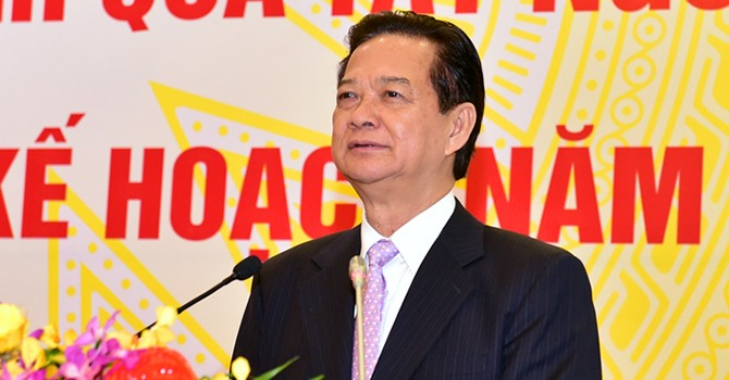 Vietnam Seeks Foreign Investment in Transport Infrastructure