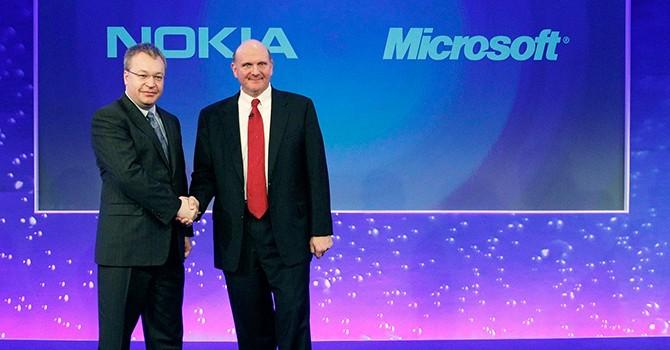 Microsoft Mobile Vietnam Pays $8.5 Million in Tax