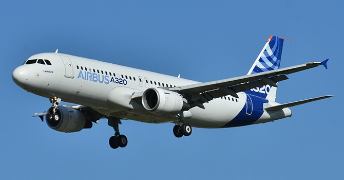 Airbus Picks Hanoi-based Firm for Component Plant in Vietnam