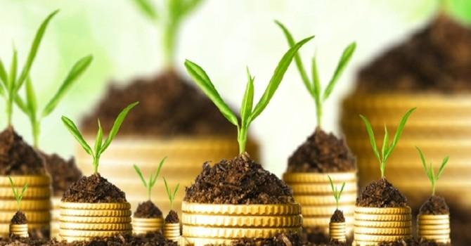 Vietnam FDI Disbursements Forecast to Rise 15% in 2016: Expert