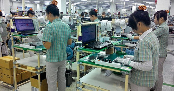 Foreign Investments to Continue Driving Vietnam Economic Growth: BVSC