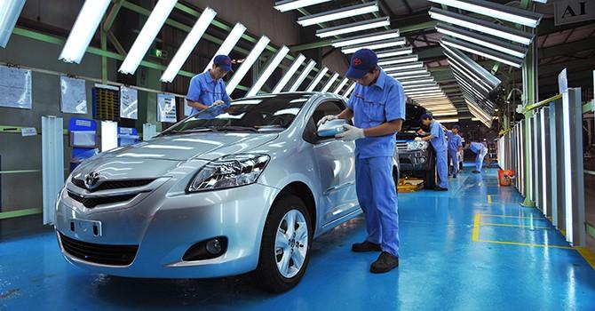 Pricol to Build Auto Component Plants in Vietnam