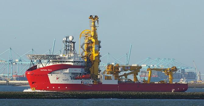 Malaysia's SapuraKencana, PetroVietnam Subsidiary Jointly Bid for $300 Million Contract