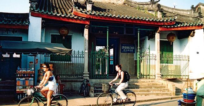 S. Korea, Europe Markets Drive Vietnam Int'l Arrival Rebound in Jan