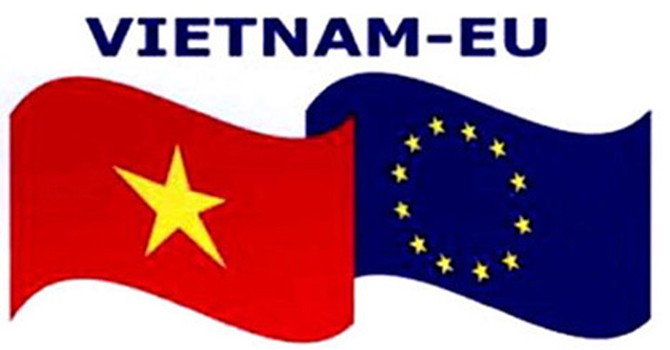 EU Releases Text of Free Trade Deal with Vietnam