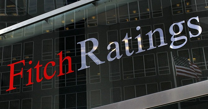 Fitch Forecasts Vietnam's GDP Growth at 6.7% in 2016